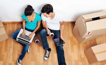 Как в короткие сроки и с максимальной выгодой продать свою квартиру без риелтора