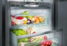 Чтобы не испортить продукты: какая должна быть температура в холодильнике