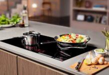 Уменьшаем время приготовления обеда, или какой должна быть посуда для индукционных плит