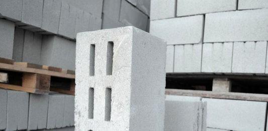 Применение керамзито- и шлакобетонов в строительстве: особенности материалов