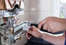 Самостоятельный ремонт газовых колонок на дому: диагностика, типичные неполадки