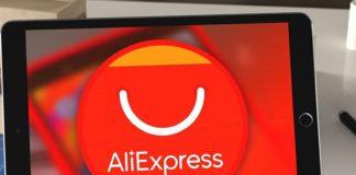 10 полезных и оригинальных находок для ремонта и дизайна на Алиэкспресс