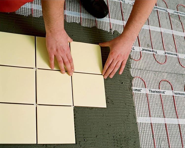 Высокие эксплуатационные характеристики обеспечиваются использованием качественных материалов