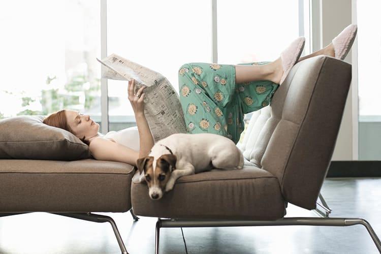 А в некоторых регионах, например, в столице, ещё и дано понятие дневного отдыха, когда нельзя шуметь