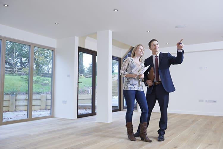 Комнаты, коммуналки и элитная недвижимость – это гарантированно длительные периоды поиска покупателя