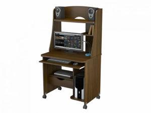 «Шатура-мебель» Стол компьютерный КС 20-22 М1