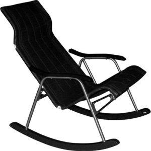 Кресло-качалка складное М 44.4
