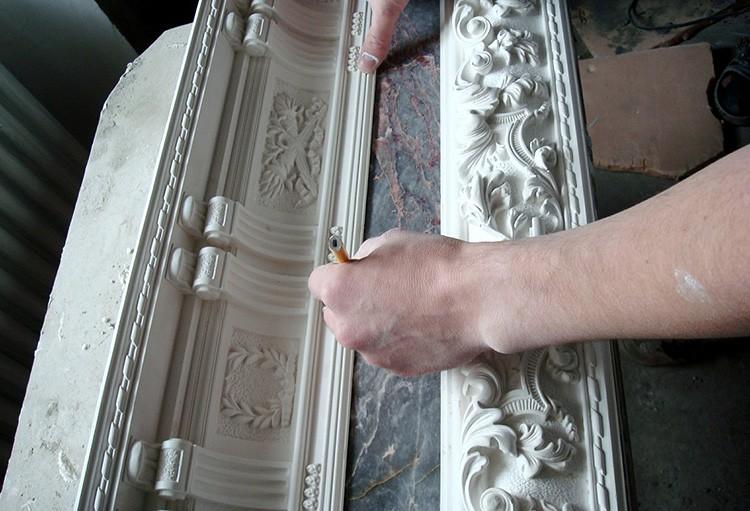 Создать уникальный декор можно своими руками