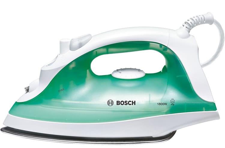 Bosch TDA 2315, цена – 1400 рублей