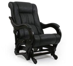 Кресло-качалка МИ 78 MebelVia
