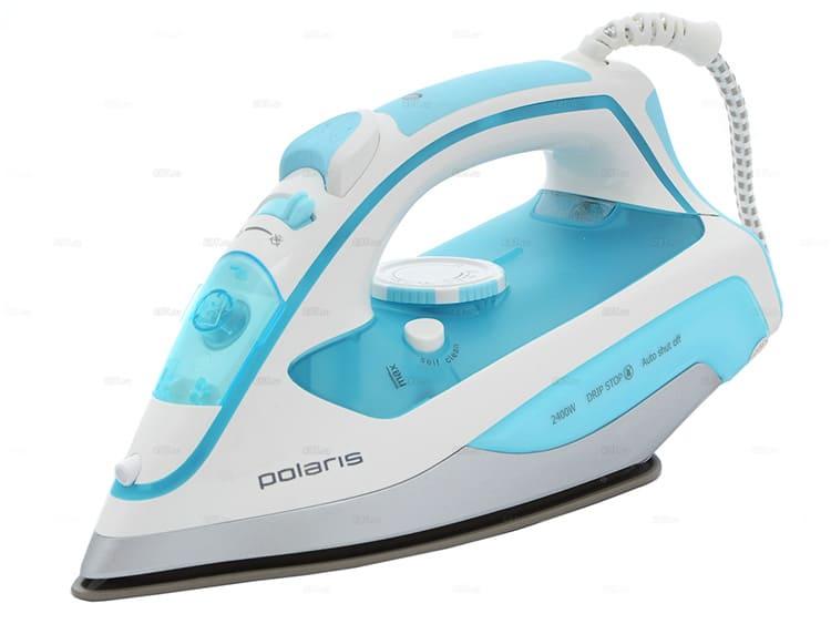 Polaris PIR 2464, цена – 1200 руб