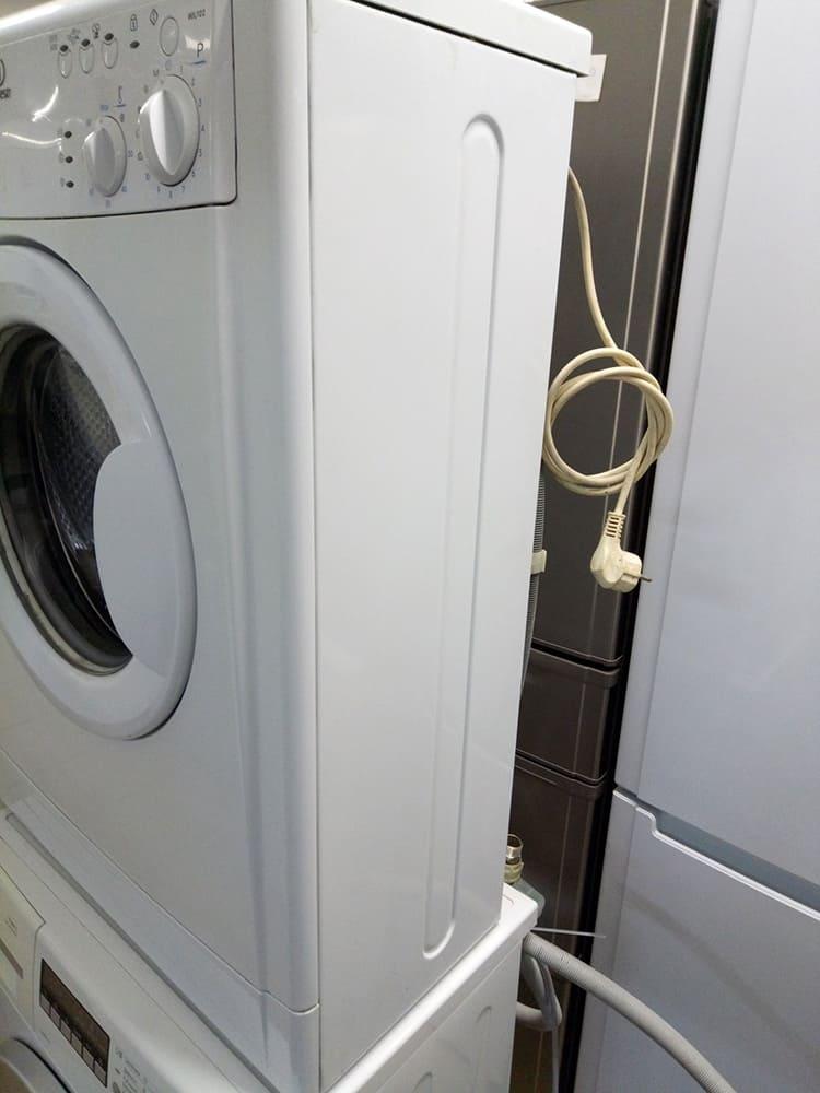 Узкие актуальны для небольших квартир