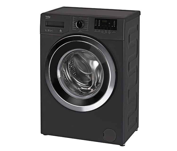 Глубина – один из важных критериев при выборе стиральной машины Beko (Беко)