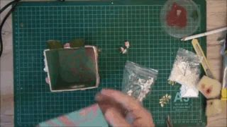 Отличная идея для подарка: как сделать чайный домик своими руками