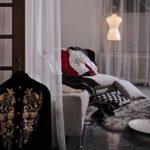 Новый дом Буйнова: история создания и уникальный дизайн