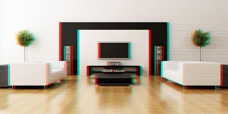 Лаконичность и предельный комфорт интерьера – всё это минимализм в вашей квартире