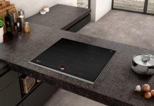 Индукционная варочная панель (плита): как выбрать, какие бывают, а также их плюсы и минусы