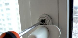 Дело мастера боится или ремонт пластиковых окон своими руками в домашних условиях