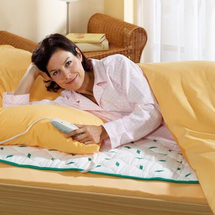 Если в квартире холодно: эффективные способы согреть себя и своё жилище