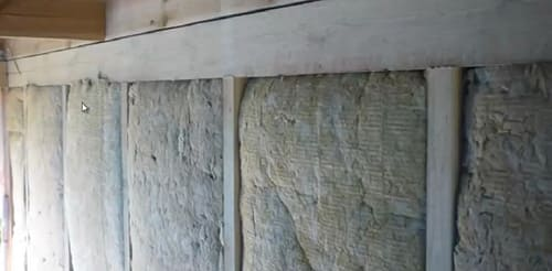 Домашняя сауна: создаём уютный уголок для расслабления и отдыха