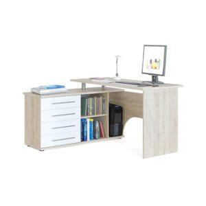 Мебельная фабрика «Сокол» КСТ-109