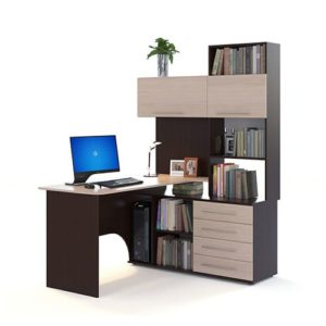 Мебельная фабрика «Сокол» КСТ-14