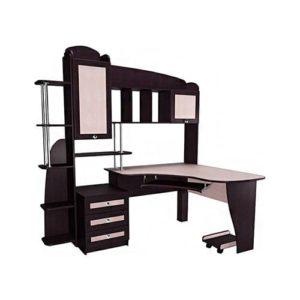Mebelain «Мебелайн 12»