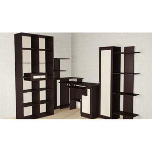 Mebelain «Мебелайн-4»