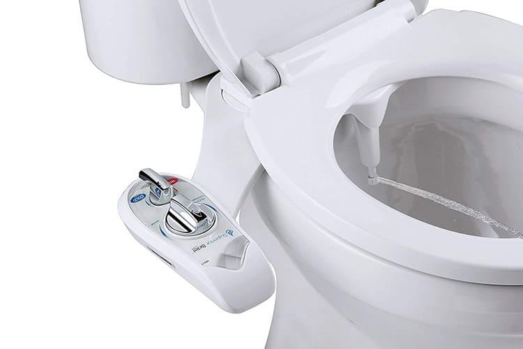 Многие производители сантехники разработали и выставили на продажу подобные модели.