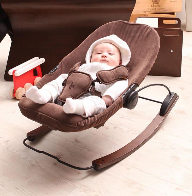 Бюджетные изделия для новорождённого имеют ограниченный функционал, но, при этом, качество изготовления абсолютно не страдает..