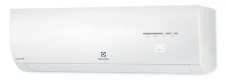Компания Electrolux известна, в основном, своими электроплитами и стиральными машинками