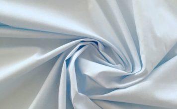 Перкаль: что это за ткань, и почему она лучше других материалов