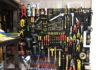 Всегда под рукой: топ 10 гаджетов для хранения инструментов от AliExpress