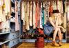 Как вылечить синдром «Плюшкина» или 15 способов очистить дом от ненужных вещей