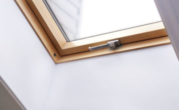 Красиво оформляем откосы для пластиковых окон: порядок выполнения работ своими руками
