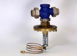 Используем регулятор давления воды для системы водоснабжения правильно