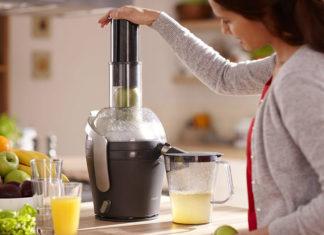 Свежий сок на завтрак всегда, или какая соковыжималка для яблок лучше: читаем отзывы