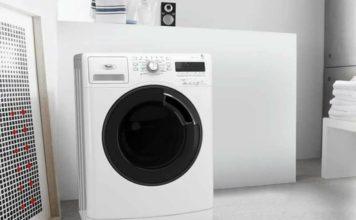 Какие есть и какой должна быть ваша стиральная машина Вирпул: важные критерии выбора