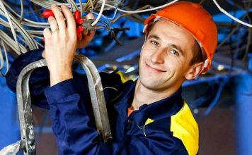 Топ 7 товаров для радиолюбителя и электрика: полезные гаджеты от AliExpress