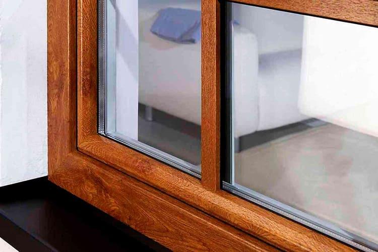 Используемая древесина влияет на стоимость и внешний вид