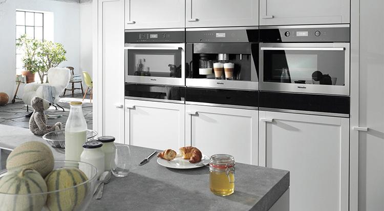Как правильно спроектировать кухню: разбор распространённых ошибок и хитрости