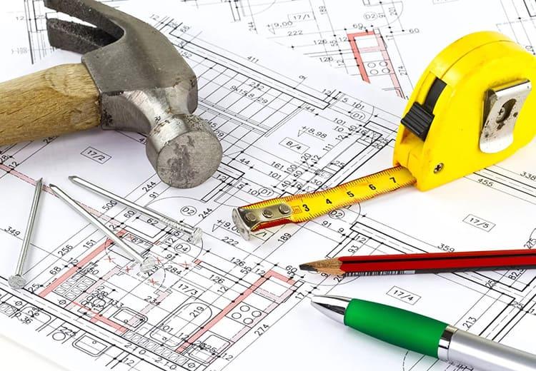 Тщательное планирование – залог успешного ремонта