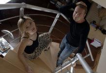 Роскошные до неприличия квартиры и дом-дача Леонида Агутина и Анжелики Варум