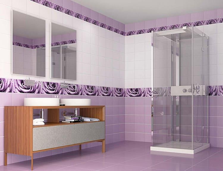 Стеновые панели ПВХ – стильное решение для интерьера