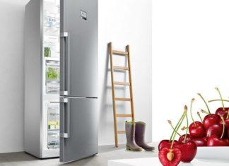 12 полезных советов о том, как выбрать холодильник
