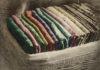 Ткани: какие лучше виды для пэчворка, принципы подбора и варианты комбинирования