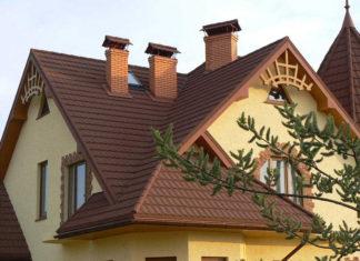 Как выбрать кровельные материалы для крыши: цены, виды и советы практиков