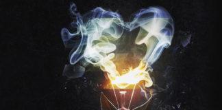 Оторвалась колба от цоколя лампы: простые способы решения проблемы