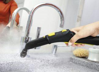 Какой приобрести пароочиститель для дома: делаем выбор, изучаем рейтинг популярных моделей