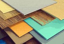 Нравятся стеновые панели ПВХ: знакомьтесь с особенностями и выбирайте варианты использования